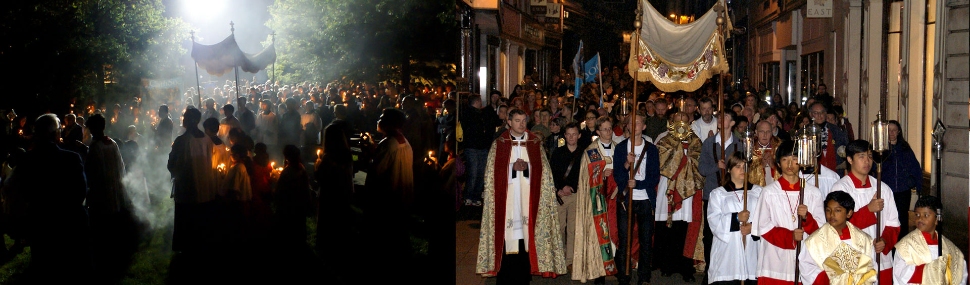 East-Anglia-Diocese-Procession-October-2015