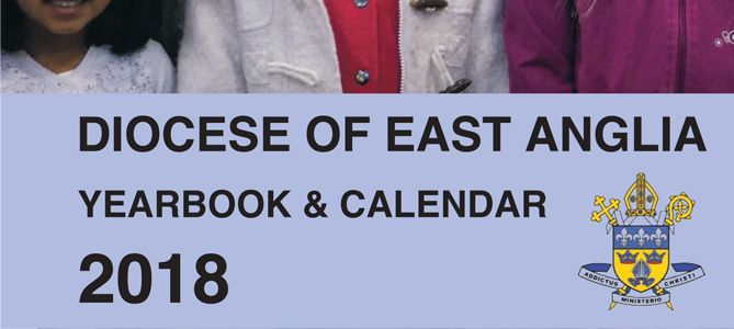 Diocesan-Year-Book-2016-download
