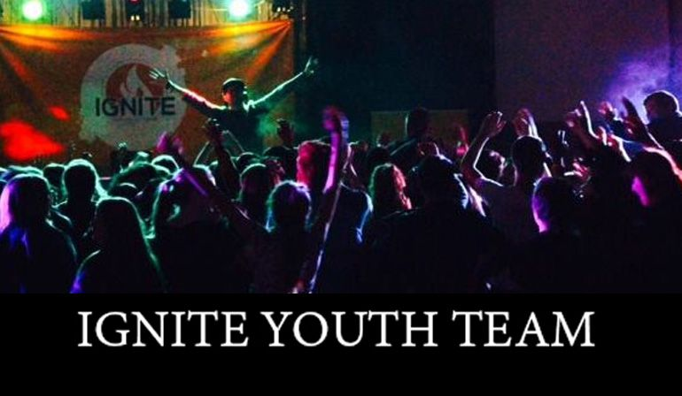 Ignite-Youth-Team-compressor
