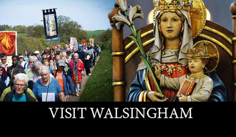 Visit-Walsingham-compressor