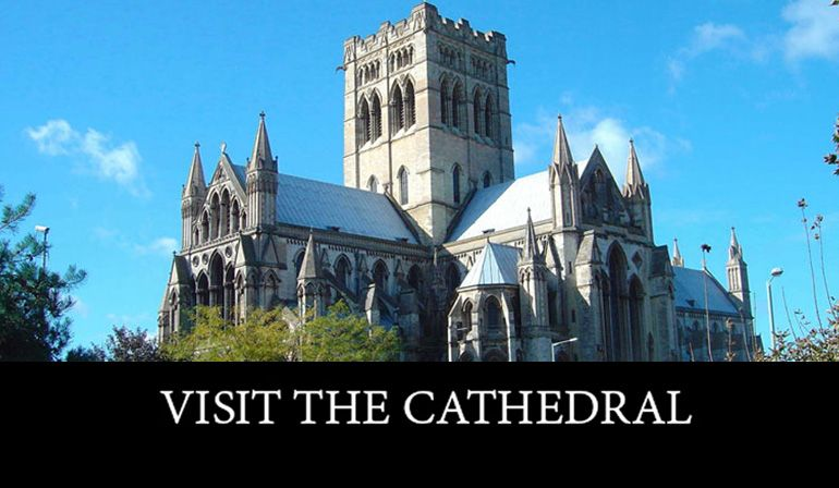 Visit-the-Cathedral-SJB-compressor