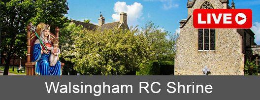 Walsingham_livestream-compressor