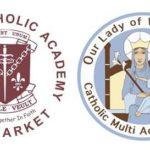 St Louis Catholic Academy