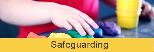 safeguarding-btn (1)