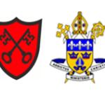 St Alban's Catholic Primary School